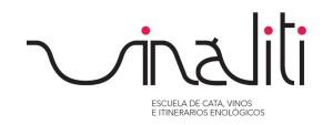Logo Vináliti